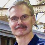 Neil Andersen