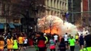 196307-boston-marathon-explosion