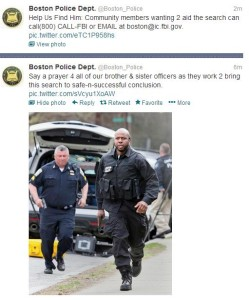 Boston-Marathon-Bombing-Boston-Police-Twitter-1