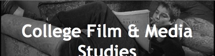 CollFilm&Media