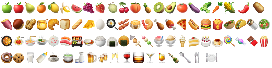 what is your emoji name the association for media literacy