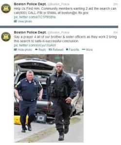 Boston-Marathon-Bombing-Boston-Police-Twitter-1
