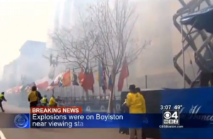 Boston-Marathon-Explosion-Video