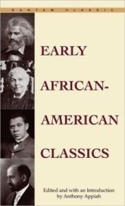 EarlyAfAmClassics