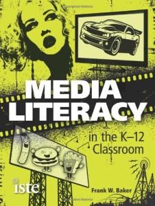 media K-12