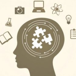 crit-thinking