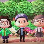 Animal Crossing New Horizons: Popularity and Possibilities for Understanding Key Concepts