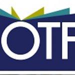 OTF Webinar: Integrating Media Literacy into the Secondary English Classroom