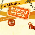Young Children's Book Awareness as Media Literacy