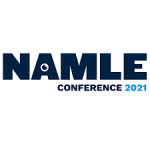 Part 2 NAMLE Conference 2021 Reflections